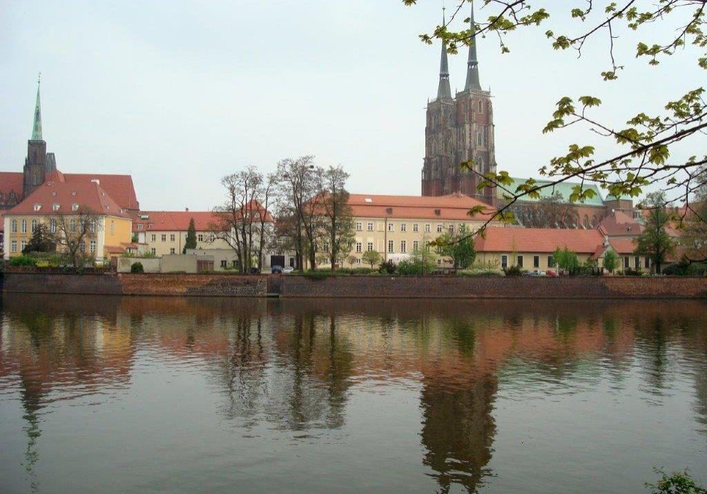 Wroclaw-1.1